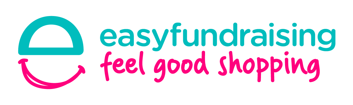 easyfundraising feel good local shopping